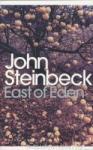 East of Eden (2009)