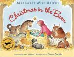Christmas in the Barn (ISBN: 9780060526368)