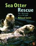 Sea Otter Rescue (ISBN: 9780140566215)
