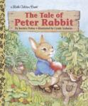 The Tale of Peter Rabbit (ISBN: 9780307030719)