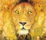 The Lion the Mouse (ISBN: 9780316013567)