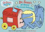 All Aboard the Circus McGurkus (ISBN: 9780375830112)