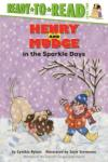Henry and Mudge in the Sparkle Days (ISBN: 9780689810183)
