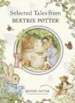 Selected Tales from Beatrix Potter (ISBN: 9780723258599)