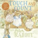 Touch and Count with Peter Rabbit (ISBN: 9780723263715)