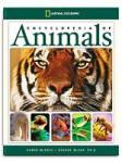 Encyclopedia of Animals (ISBN: 9780792259367)