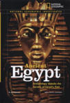 Ancient Egypt (ISBN: 9780792277842)
