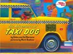 The Adventures of Taxi Dog (ISBN: 9780803706712)