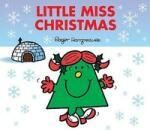 Little Miss Christmas (ISBN: 9780843126693)