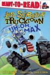 Uh-Oh, Max (ISBN: 9781416941415)