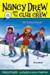 Ski School Sneak (ISBN: 9781416949367)