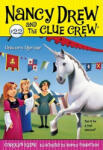 Unicorn Uproar (ISBN: 9781416978107)