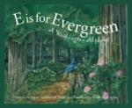 E Is for Evergreen: A Washington State Alphabet (ISBN: 9781585361434)