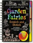 Garden Fairies (ISBN: 9781593598709)