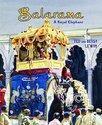 Balarama (ISBN: 9781600602658)