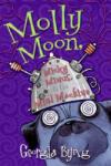 Molly Moon, Micky Minus, & the Mind Machine (ISBN: 9780060750381)