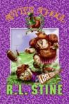 Rotten School #4: Lose, Team, Lose! (ISBN: 9780060788100)