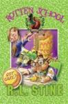 Rotten School #13: Got Cake? (ISBN: 9780061232695)