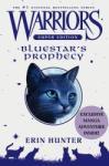 Warriors Super Edition: Bluestar's Prophecy (ISBN: 9780061582479)