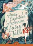 Hans Christian Andersen's Fairy Tales (ISBN: 9780141329017)