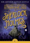The Extraordinary Cases of Sherlock Holmes (ISBN: 9780141330044)