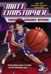 Center Court Sting (ISBN: 9780316142052)