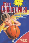 Long Shot for Paul (ISBN: 9780316142441)