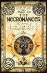 The Necromancer (ISBN: 9780385735315)