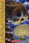 The Golden Tree (ISBN: 9780439888066)