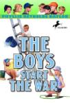 The Boys Start the War (ISBN: 9780440418412)