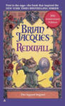 Redwall (ISBN: 9780441005482)