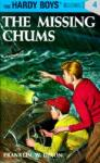 The Missing Chums (ISBN: 9780448089041)