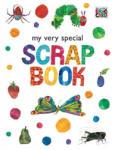 My Very Special Scrapbook (ISBN: 9780448450858)