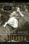 Pollyanna (ISBN: 9780689849107)