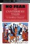 The Canterbury Tales (ISBN: 9781411426962)