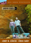 Canyon Echoes (ISBN: 9781414301471)