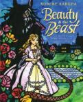 Beauty & the Beast: A Pop-Up Book of the Classic Fairy Tale (ISBN: 9781416960799)