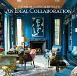 Ideal Collaboration (ISBN: 9781864706017)