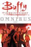 Buffy the Vampire Slayer Omnibus, Volume 7 (ISBN: 9781595823311)