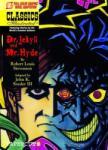 Dr. Jekyll & Mr. Hyde (ISBN: 9781597071710)