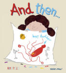 And Then (ISBN: 9781846436956)