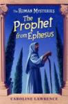 Prophet from Ephesus (ISBN: 9781842556061)
