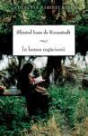 In lumea rugaciunii (ISBN: 9789738207851)