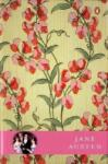 The Complete Novels/ Jane Austen (2007)