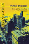 Bring the Jubilee (2005)