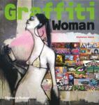 Graffiti Woman (2007)