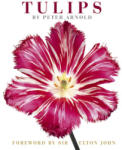 Tulips (2006)