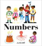 Numbers (2015)