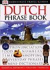 Dutch Phrase Book (2005)