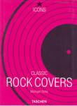 Classic Rock Covers (2001)